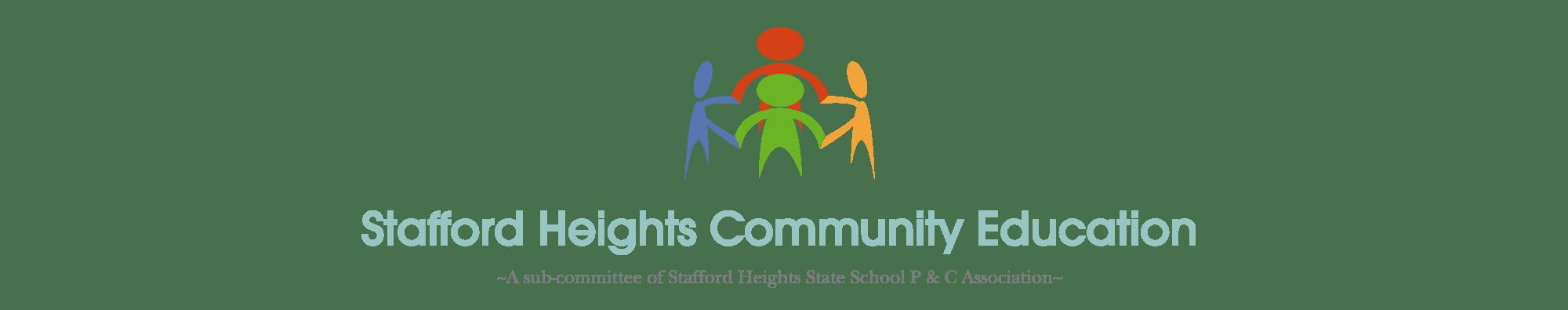 Stafford Heights Community Ed logo full-01
